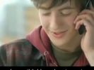 VIDEO: Gay McDonalds Ad