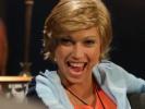 VIDEO: Glee Porn Parody