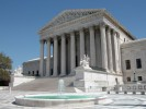 Supreme Court: Colleges Can Discriminate Against Groups that Discriminate