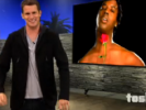 """VIDEO: Samwell """"What What In The Butt"""" on Tosh.0"""
