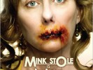 Ask Mink Stole Anything!