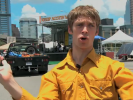 VIDEO: Zach Anner Wants to Keep Austin Weird