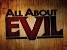 "VIDEO: Movie Trailer for ""All About Evil"""
