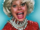Ask Carol Channing Anything!