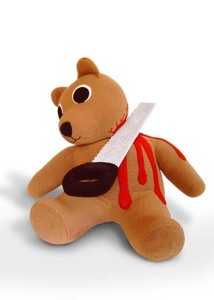 decapitated-teddy-bear-plush-doll-image
