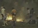 VIDEO: Disco Demolition Night