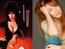 Ask Cassandra Peterson (Elivra) Anything!