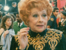 Lucille Ball Auction Creates Legal Action