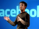 Facebook CEO Gets Superpoked: May Lose 84% Share of Company