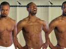 VIDEO: Old Spice - REMIXED!