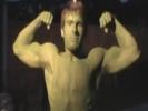 VIDEO: Teen, Low Budget Hulk