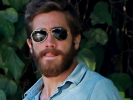 PHOTOS: Jake Gyllenhaal's Beard