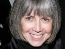 Writer Anne Rice Quits the Church
