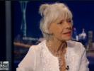 "VIDEO: Carol Channing on ""Hannity"""