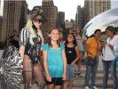 Time Out Chicago Creates Fake Gaga