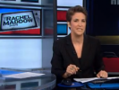 VIDEO: Rachel Maddow Asks Where is the Rebublican Prop 8 Outrage?
