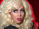 FOF #1241 - Sherry Vine is Taking Over YouTube - 08.25.10