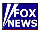 FoxNews Goes Gaga Over Gay Marriage