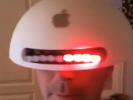 VIDEO: iMac Cylon, Cool Uses for Old Computers