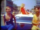 VIDEO: Possible Footage of Chicago Gay Pride Parade 1977 Unearthed