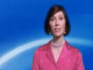 VIDEO: Mrs. Betty Bowers' Christian Sex Tape