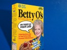 FOF #1250 - Betty White for Mayor of Chicago - 09.09.10