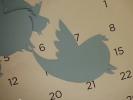 VIDEO: New Twitter