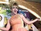 VIDEO: Phoenix Drag Queen Barbra Seville Takes on Jan Brewer