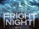 VIDEO: Fright Night