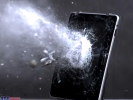 VIDEO: iPad Shot With Shotgun