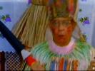 VIDEO: Drag Queen Priest of Brazil