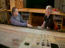 VIDEO: Eminem and Anderson Cooper on 60 Minutes