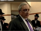 NPR:  Carl Paladino: Gay 'Option' Not 'as Valid' as Straight