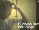 Rudolf Brazda Tells About Pink Triangles