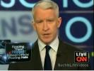 VIDEO: Anderson Cooper Discusses Homophobe Clint McCance