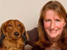 Woman Wins Dog Lookalike Contest