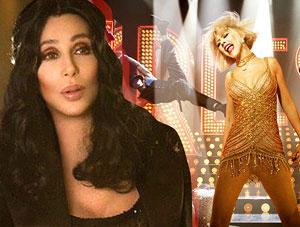 FOF #1294 - Show Me How You Burlesque - 11.30.10