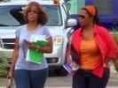 VIDEO: Oprah's Lesbian Rumors!!!