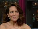 """VIDEO: Tina Fey on Sarah Palin """"I Quit"""""""