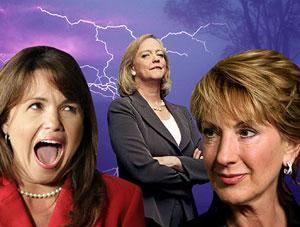 FOF #1281 - A Rainy Election Night  - 11.03.10