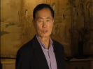 VIDEO: George Takei Calls Out Clint McCance