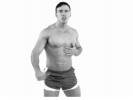VIDEO: Hot Guys Do Kylie