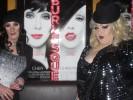 Burlesque- The Movie