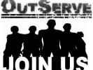 Out Serve