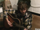 Indigo Girl Amy Ray Debuts New Song on TNG TV