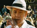 Sir Ian McKellen: Agents Keep Stars in Closet