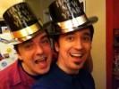 Photo: Happy New Year