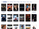 Facebook Recommends Garbage Music Pages, No Lady Gaga, Katy Perry, Cyndi Lauper