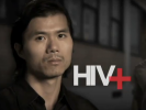 VIDEO: NYC Health Department Uses Goatse in HIV Awareness Campaign to Frighten Public