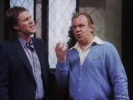 VIDEO: Will Ferrell and John C. Reilly Do David Bowie and Bing Crosby Christmas Classic
